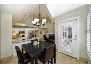 """Photo 31: 78 15500 ROSEMARY HEIGHTS Crescent in Surrey: Morgan Creek Townhouse for sale in """"CARRINGTON"""" (South Surrey White Rock)  : MLS®# R2341301"""