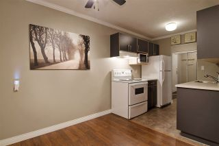 """Photo 4: 109 357 E 2ND Street in North Vancouver: Lower Lonsdale Condo for sale in """"Thornecliffe"""" : MLS®# R2009279"""