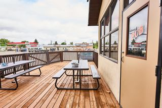 Photo 18: 102 Spruce Drive: Coalhurst Business for sale : MLS®# A1128377