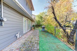 Photo 44: 1033 9th Street East in Saskatoon: Varsity View Residential for sale : MLS®# SK871869