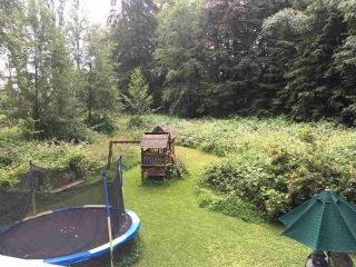 Photo 2: 25388 ROBERTSON Crescent in Langley: Salmon River House for sale : MLS®# R2205125