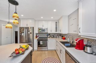 Photo 11: 3554 S Arbutus Dr in : ML Cobble Hill House for sale (Malahat & Area)  : MLS®# 862990