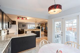 Photo 7: NORTH HAVEN in Calgary: House for sale