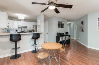 Photo 8: 213 10153 117 Street in Edmonton: Zone 12 Condo for sale : MLS®# E4261680