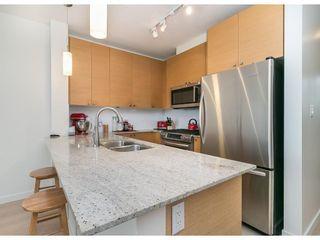 Photo 4: 2209 110 BREW STREET in Port Moody: Port Moody Centre Condo for sale : MLS®# R2578766
