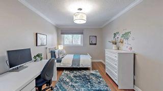 Photo 21: 36 Millcroft Way in Vaughan: Brownridge House (2-Storey) for sale : MLS®# N5109125