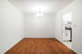 """Photo 8: 407 10698 151A Street in Surrey: Guildford Condo for sale in """"LINCOLN HILL"""" (North Surrey)  : MLS®# R2330178"""