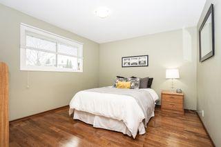 Photo 10: 585 Elmhurst Road in Winnipeg: Charleswood House for sale (1G)  : MLS®# 1831563