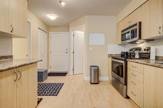 """Photo 2: 203 3423 E HASTINGS Street in Vancouver: Hastings Condo for sale in """"Zoey"""" (Vancouver East)  : MLS®# R2579290"""