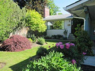 Photo 2: 3345/3347 OVERLANDER DRIVE in : Westsyde Full Duplex for sale (Kamloops)  : MLS®# 145387