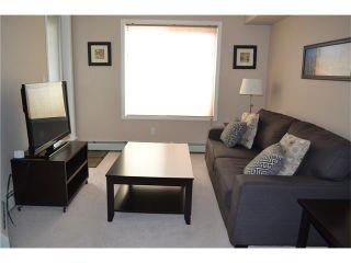 Photo 10: #113 7110 80 AV NE in Calgary: Saddle Ridge Condo for sale : MLS®# C4051517