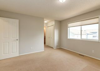 Photo 15: 104 Prestwick Drive SE in Calgary: McKenzie Towne Detached for sale : MLS®# A1127955