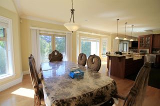 Photo 9: 2323 138 Street in Surrey: Elgin Chantrell House for sale (South Surrey White Rock)  : MLS®# R2574077
