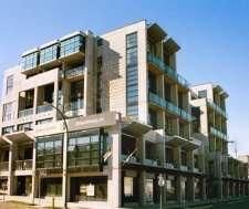 Photo 6: 716 428 W8th Ave in Extraordinary Lofts (XL): Home for sale