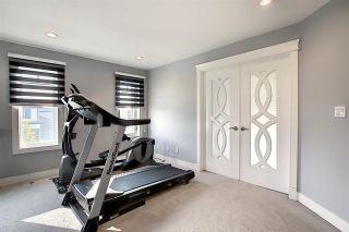 Photo 27: 5302 RUE EAGLEMONT: Beaumont House for sale : MLS®# E4227509