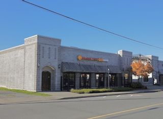 Photo 13: 2421 PAULINE Street: Business for sale in Abbotsford: MLS®# C8037285