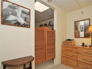 Photo 12: 407 1009 McKenzie Ave in VICTORIA: SE Quadra Condo for sale (Saanich East)  : MLS®# 639350