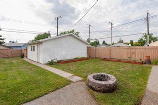 Photo 42: 7508 83 Street in Edmonton: Zone 17 House for sale : MLS®# E4258266