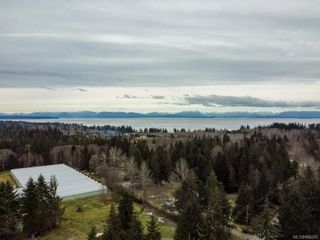 Photo 25: 3157 York Rd in : CR Campbell River South House for sale (Campbell River)  : MLS®# 866205