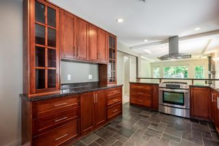 Photo 12: 3580 WILLIAM Street in Vancouver: Renfrew VE House for sale (Vancouver East)  : MLS®# R2594196