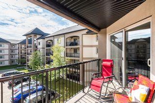 Photo 33: 328 13111 140 Avenue in Edmonton: Zone 27 Condo for sale : MLS®# E4246371