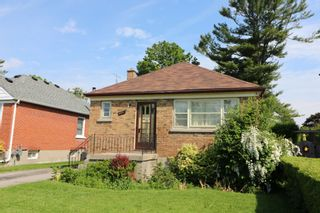 Photo 2: 156 Spencer Street E in Cobourg: House for sale : MLS®# 20451