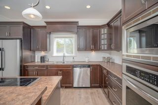 Photo 12: 8150 BROWN Crescent in Mission: Mission BC House for sale : MLS®# R2612904