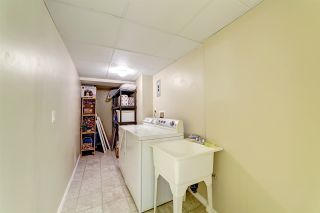 Photo 31: 1641 BLUE JAY Place in Coquitlam: Westwood Plateau House for sale : MLS®# R2462924