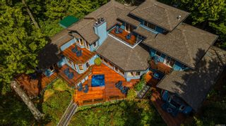 Photo 52: 460 Marine Dr in : PA Ucluelet House for sale (Port Alberni)  : MLS®# 878256