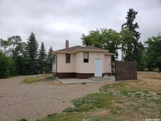 Photo 49: Johnson Acreage in North Battleford: Residential for sale (North Battleford Rm No. 437)  : MLS®# SK864499