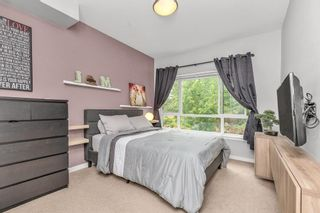"""Photo 20: 214 2478 WELCHER Avenue in Port Coquitlam: Central Pt Coquitlam Condo for sale in """"HARMONY"""" : MLS®# R2616444"""