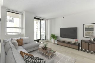 """Photo 7: 802 789 DRAKE Street in Vancouver: Downtown VW Condo for sale in """"Century Tower"""" (Vancouver West)  : MLS®# R2579106"""