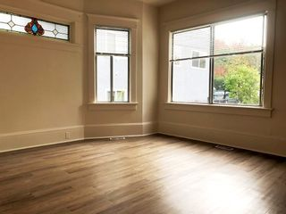 Photo 8: 1862 VENABLES Street in Vancouver: Grandview Woodland House for sale (Vancouver East)  : MLS®# R2530427