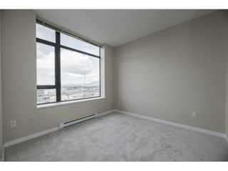 """Photo 4: 1906 4250 DAWSON Street in Burnaby: Brentwood Park Condo for sale in """"OMA 2"""" (Burnaby North)  : MLS®# R2562421"""