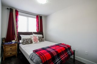 """Photo 10: 304 189 ONTARIO Place in Vancouver: South Vancouver Condo for sale in """"MAYFAIR"""" (Vancouver East)  : MLS®# R2584425"""