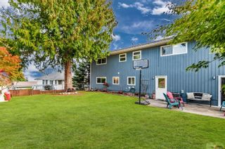 Photo 26: 5959 Schooner Way in : Na North Nanaimo House for sale (Nanaimo)  : MLS®# 858039