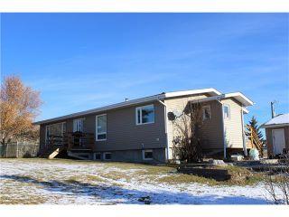 Photo 18: Springbank Calgary | Sold By Calgary Luxury Realtor Steven Hill | Calgary Sotheby's