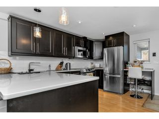 """Photo 20: 1324 HIGH Street: White Rock House for sale in """"West Beach"""" (South Surrey White Rock)  : MLS®# R2540194"""