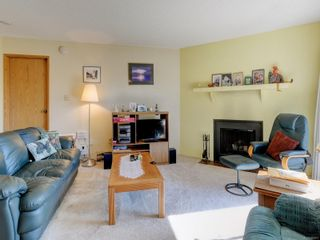 Photo 5: 302 73 W Gorge Rd in : SW Gorge Condo for sale (Saanich West)  : MLS®# 885911