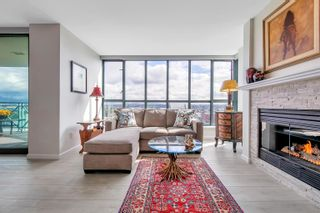 """Photo 6: 2004 1188 QUEBEC Street in Vancouver: Downtown VE Condo for sale in """"City Gate One"""" (Vancouver East)  : MLS®# R2622505"""