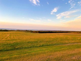 Photo 3: 273 Gospel Road in Brow Of The Mountain: 404-Kings County Residential for sale (Annapolis Valley)  : MLS®# 202019843