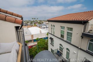 Photo 26: NORTH PARK Condo for sale : 2 bedrooms : 3957 30th Street #514 in San Diego