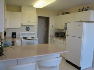 Photo 2: 301 38 LEOPOLD Place in New Westminster: Downtown NW Condo for sale : MLS®# R2053804