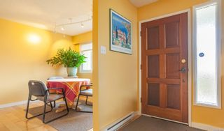 Photo 8: 197 CEDAR St in : PQ Parksville House for sale (Parksville/Qualicum)  : MLS®# 870300
