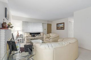 Photo 4: 1493 FREDERICK Road in North Vancouver: Lynn Valley House for sale : MLS®# R2259256