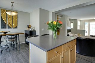 Photo 6: 240 MCKENZIE TOWNE Link SE in Calgary: McKenzie Towne Row/Townhouse for sale : MLS®# A1017413