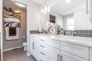Photo 26: 490 Carringvue Avenue NW in Calgary: Carrington Detached for sale : MLS®# A1096039