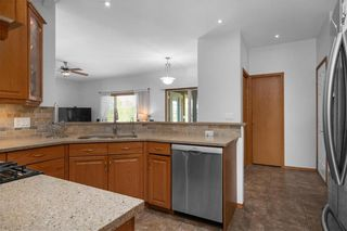 Photo 8: 5 Highland Drive in St Andrews: St Andrews on the Red Residential for sale (R13)  : MLS®# 202114468