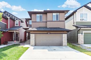 Main Photo: 139 Evansfield Rise NW in Calgary: Evanston Detached for sale : MLS®# A1132016