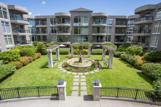 """Photo 26: 505 7080 ST. ALBANS Road in Richmond: Brighouse South Condo for sale in """"MONACO AT THE PALMS"""" : MLS®# R2591485"""